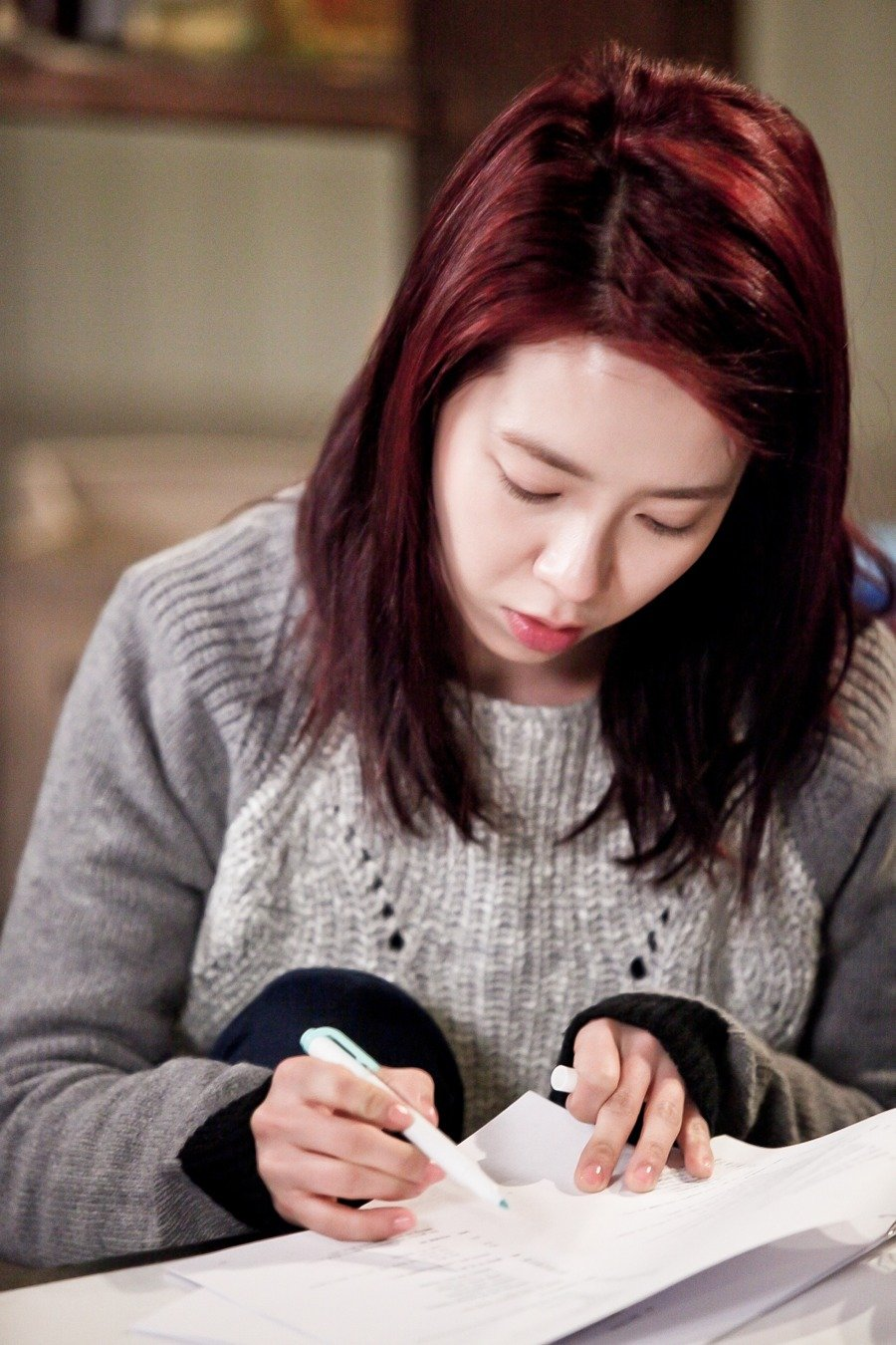 Emergency Couple 5
