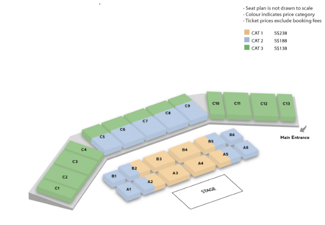 KSH-seating-plan