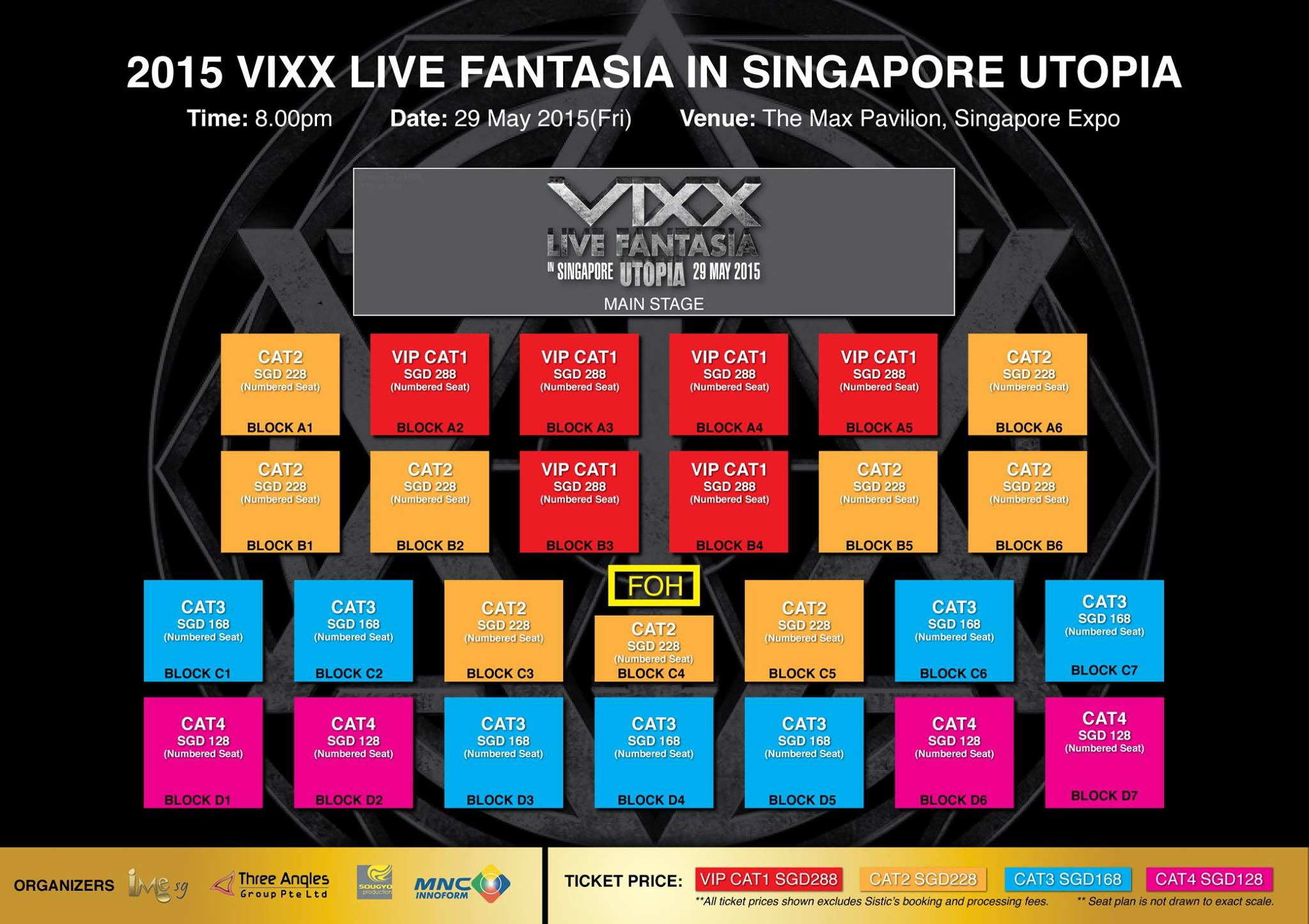 vixx-live-fantasia-utopia-in-singapore-2015