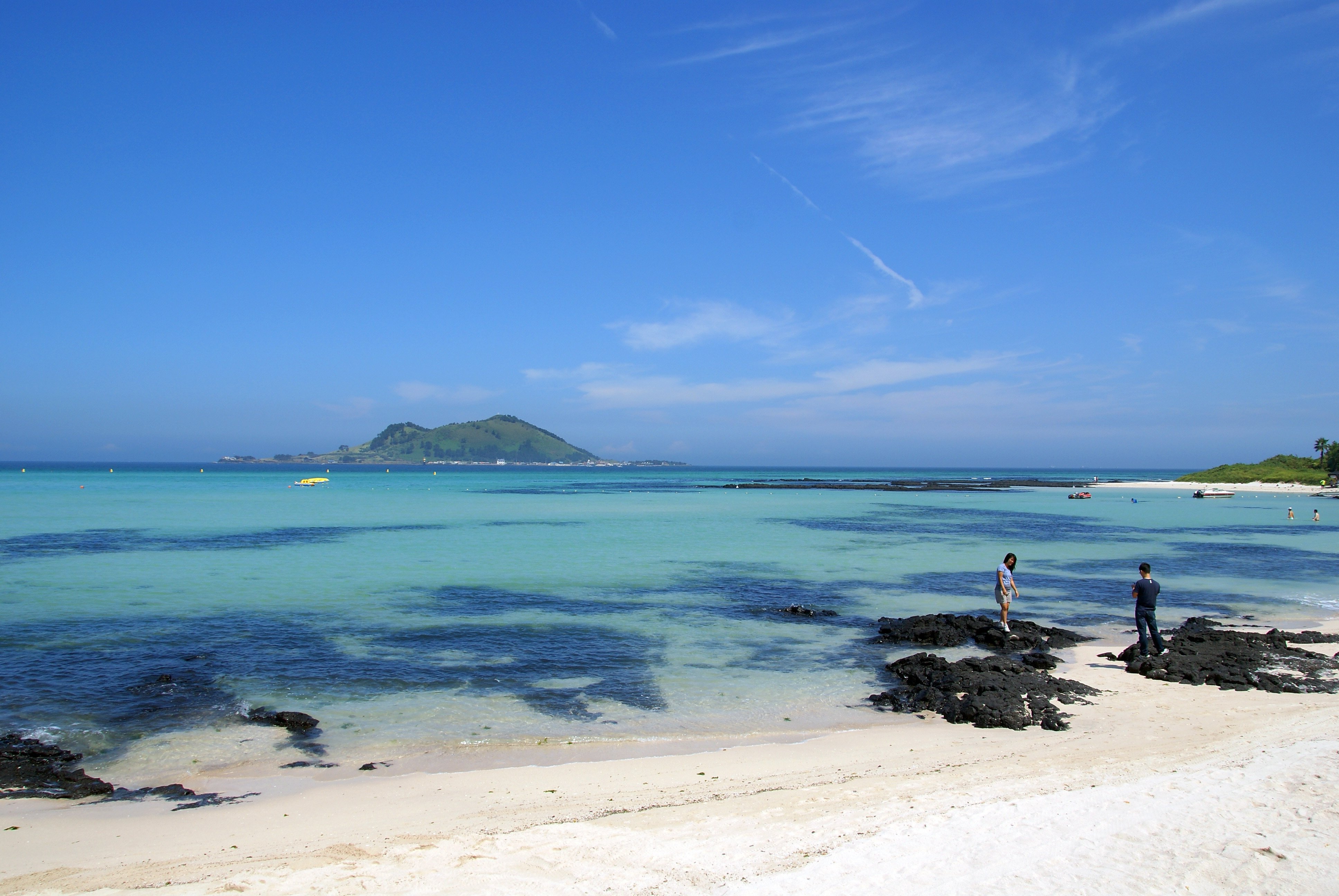 Make Your Home Beautiful K Travel Trazy Why May Is The Best Time To Visit Jeju