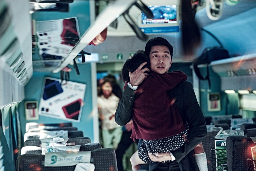 TRAIN TO BUSAN_YEON SANG-HO_PHOTO1