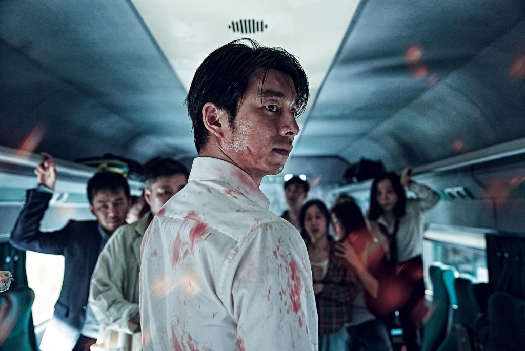 TRAIN TO BUSAN_YEON SANG-HO_PHOTO2
