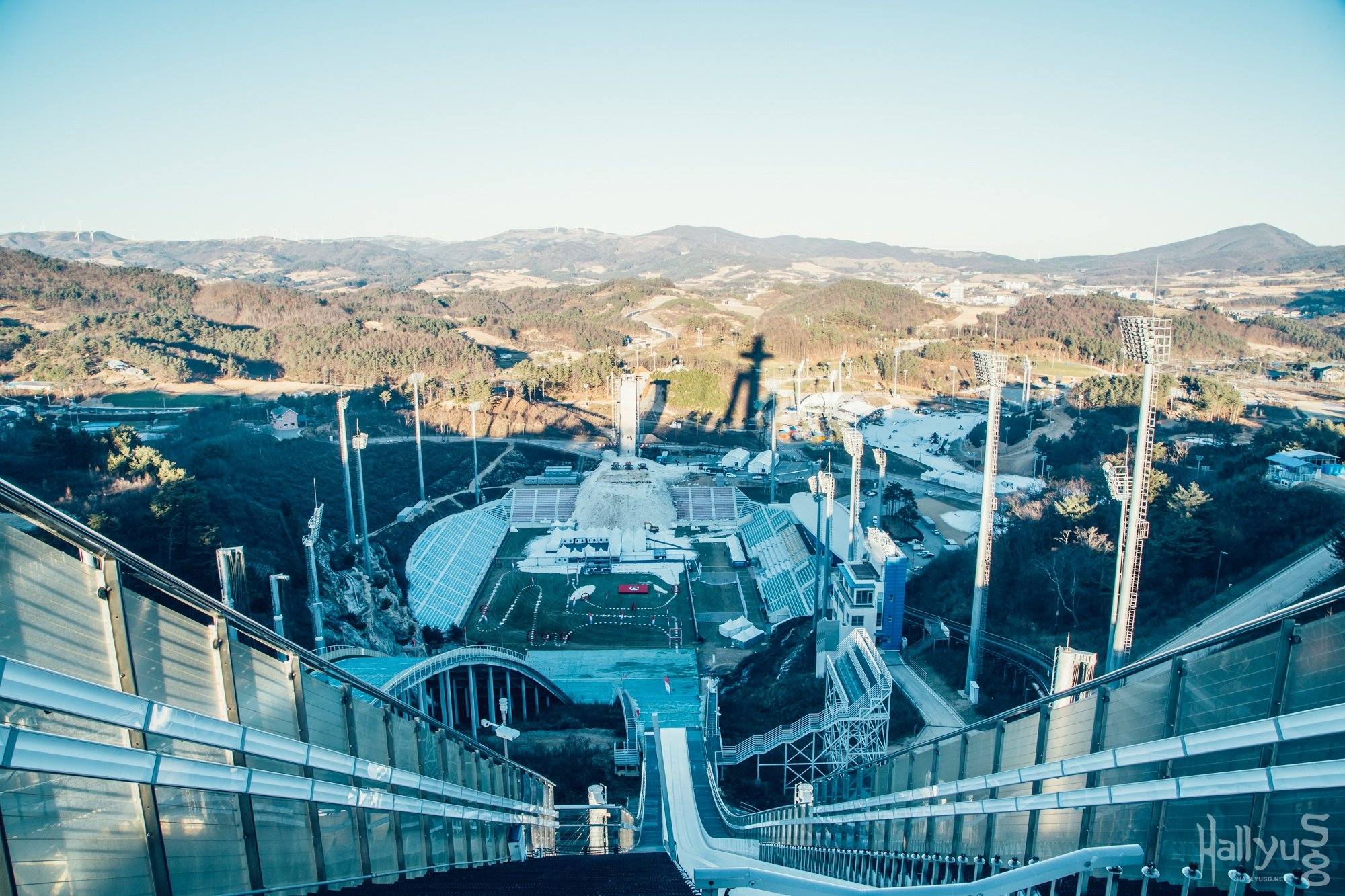 Why Pyeongchang May Be The Next Hot Destination In South ...