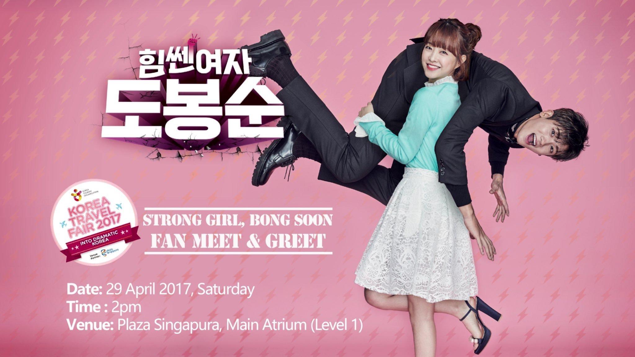 Where to meet women in singapore