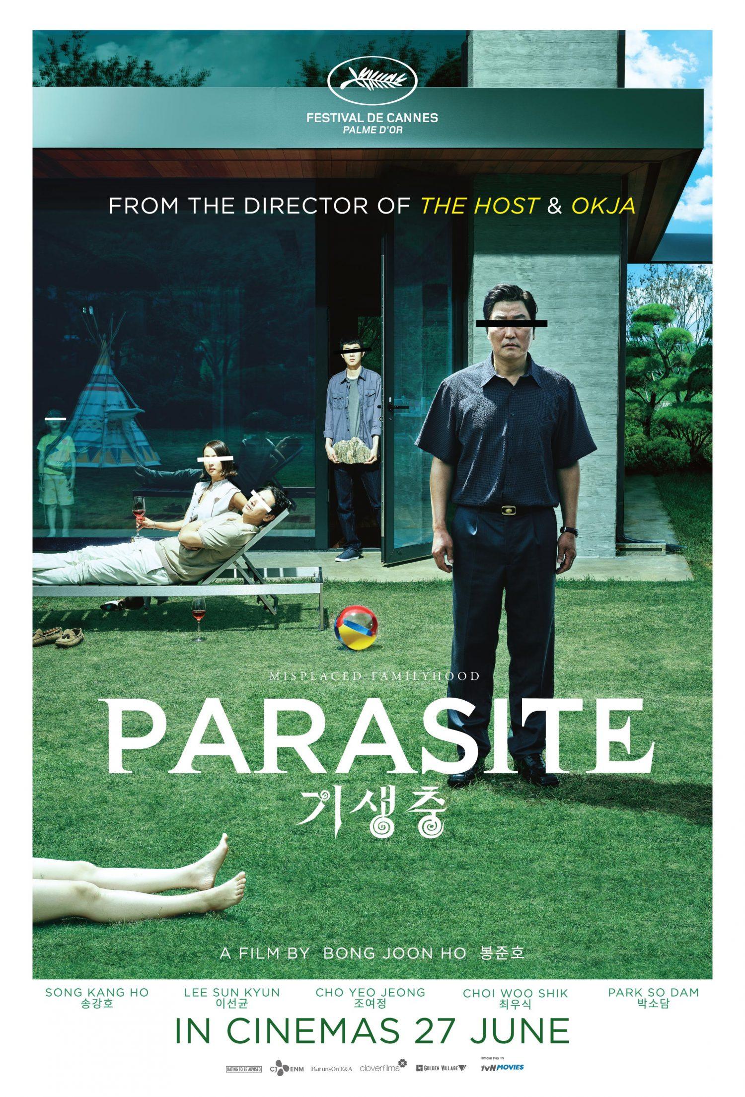 PARASITE-Teaser-Poster-A3-e1560143260462